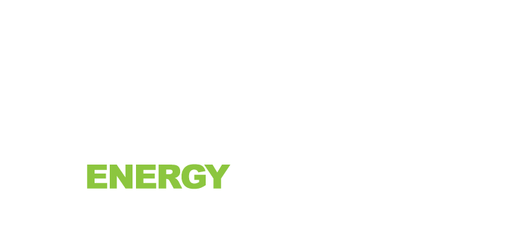 FAQs | Pogo Energy - No Deposit Electricity