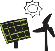 green_electric_provider